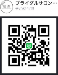 29026042_1805342493103470_1671106375406583808_n